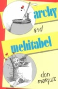 Archy and Mehitabel (Paperback)