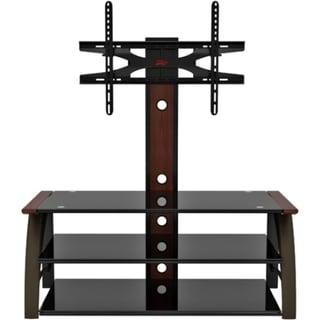 Z Line Designs Zl690 44mxviiu Tv Stand 15092654