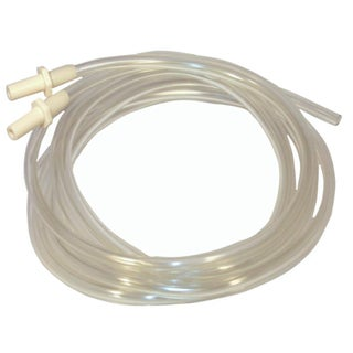 MayMom Replacement Tubing for Medela Pump-in-Style Breast Pump (Pack of 2)