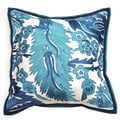 Abriana 18-inch Decorative Pillow