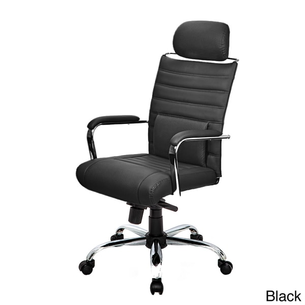 AtTheOffice 4 Series High Back Chair