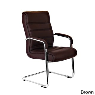 3 Series Guest Chair