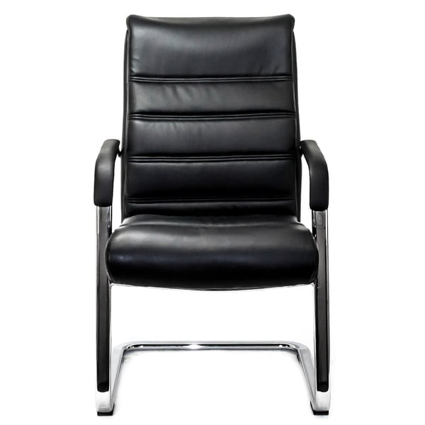 AtTheOffice 3 Series Guest Chair