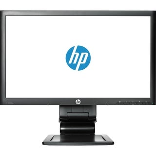 HP Business ZR2330w 23