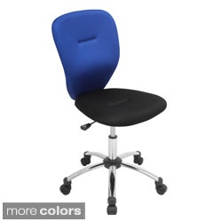 Associate Contemporary Office Chair
