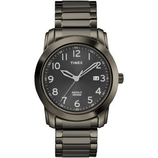 Images Of Timex Watches For.men