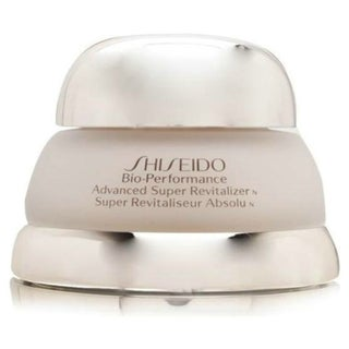 Shiseido Bio Performance Advanced Super Revitalizer Cream