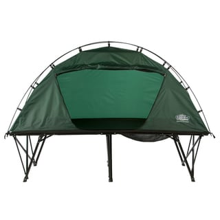 Kamprite CTC XL Three-in-One Sleeping Shelter