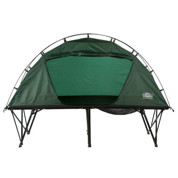 Kamprite CTC XL Three-in-One Sleeping Shelter
