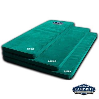 Kamp Rite Double Inflating Pad