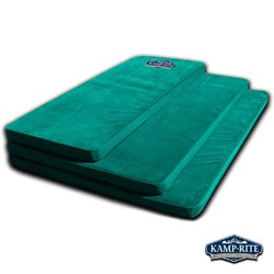 Kamp Rite Single Inflating Pad