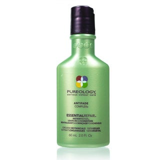 Pureology Essential Repair Instant Repair Leave-In Conditioner