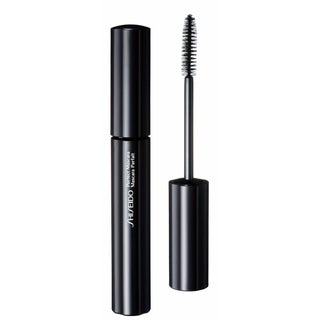 Shiseido Black Perfect Mascara