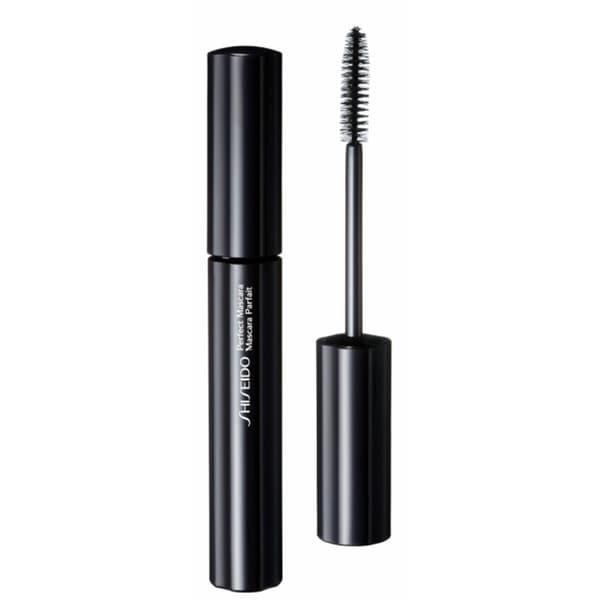 Shiseido Black Perfect Mascara