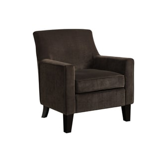 Jill Storm Accent Chair