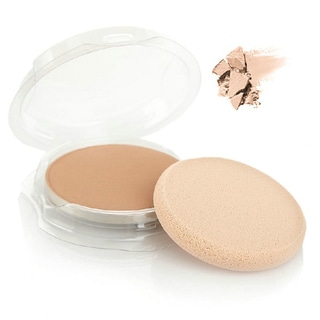 Shiseido Sun Protection SP20 Compact Foundation Refill