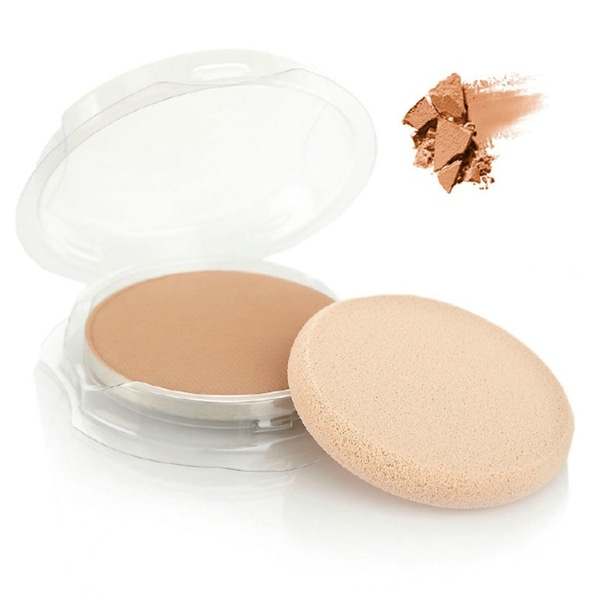 Shiseido Sun Protection SP60 Compact Foundation Refill
