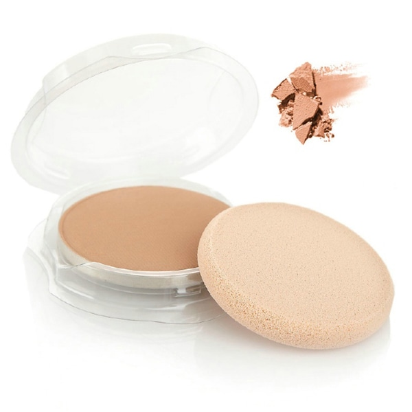 Shiseido Sun Protection SP50 Compact Foundation Refill