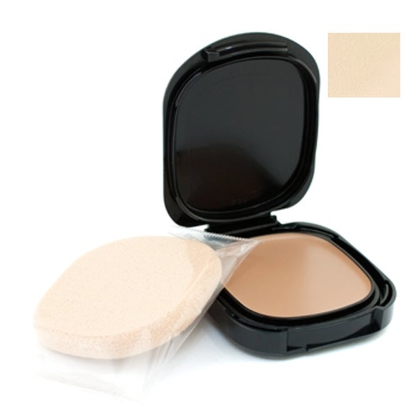 Shiseido Advanced Hydro Liquid 020 Natural Light Ochre Compact Refill