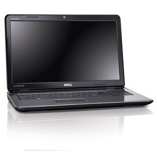 Dell Inspiron 17R-N7110 i7 2.0GHz 750GB 17.3
