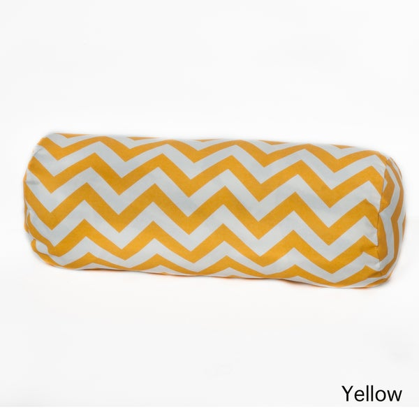 Bolster Pillows Shopping Bolster Pillow Overstock