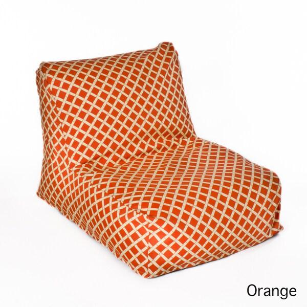 Indoor/ Outdoor Beanbag Chair