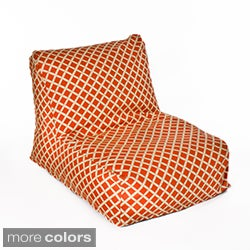 Indoor/ Outdoor Beanbag Chair