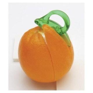 Universal Citrus Peeler
