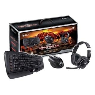 Genius GX-Gaming KMH-100 Keyboard & Mouse