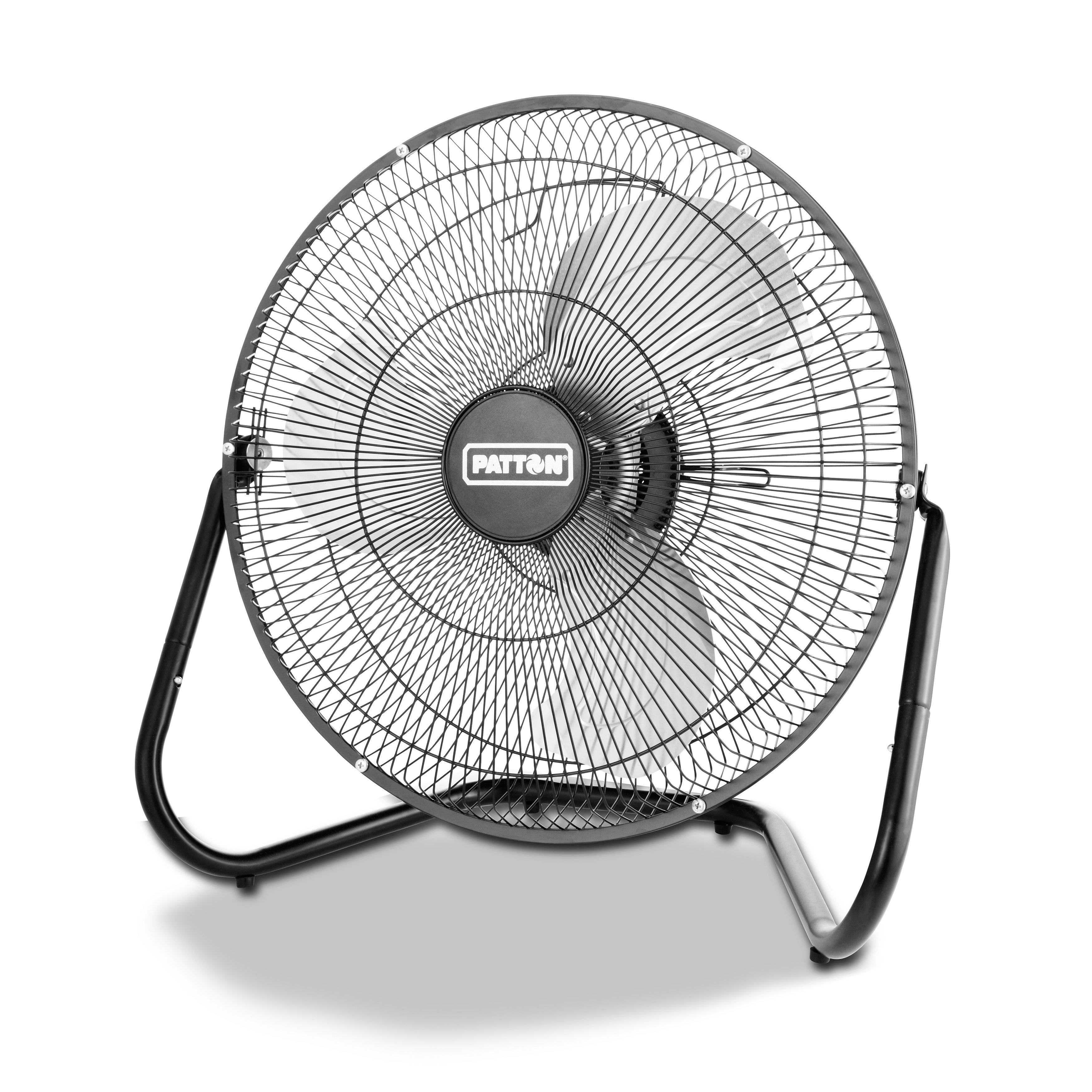 Jarden Patton 14-inch Workshop Fan at Sears.com