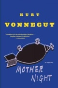 Mother Night (Paperback)