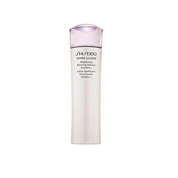 Shiseido White Lucent Brightening Softener