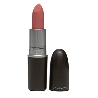 MAC Sandy B Lipstick