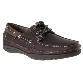 Docker&#39;s Men&#39;s &#39;Rayne&#39; Lightweight Boat Shoe