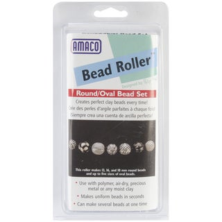 Bead Roller Set -13mm,16mm,18mm