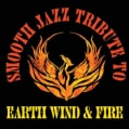 Various - Smooth Jazz Tribute to Earth, Wind & Fire