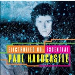 PAUL HARDCASTLE - COLLECTION