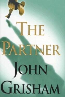 The Partner (Hardcover)