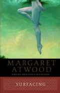 Surfacing (Paperback)