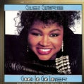 GWEN GUTHRIE - GOOD TO GO LOVER:EXPANDED