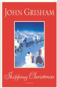 Skipping Christmas (Hardcover)