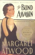 The Blind Assassin (Paperback)