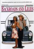 Backroads and Lilies (DVD)