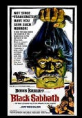 Black Sabbath (DVD)