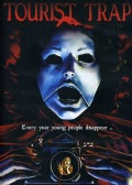 Tourist Trap (DVD)