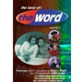 The Best of the Word: Vol. 3 (DVD)