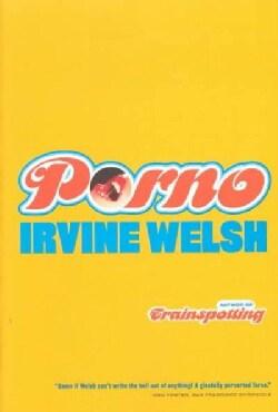 Porno (Paperback)