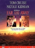Far And Away (DVD)