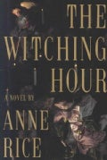 Witching Hour (Hardcover)