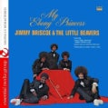 JIMMY & THE LITTLE BEAVERS BRISCOE - MY EBONY PRINCESS